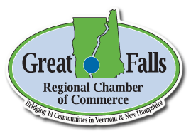 Great Falls Chamber of Commerce